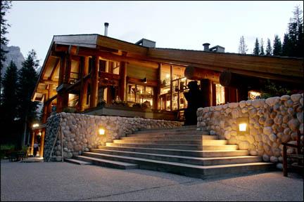 18 Top Lake Furniture
